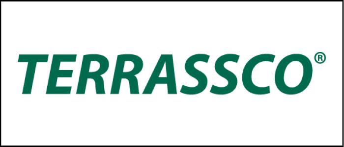 Terrassco
