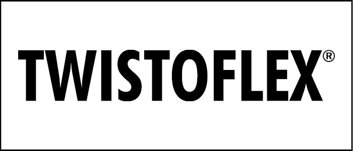 Twistoflex